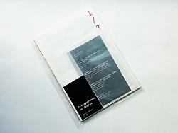 Graduation thesis,毕业论文关于透明设计排版设计