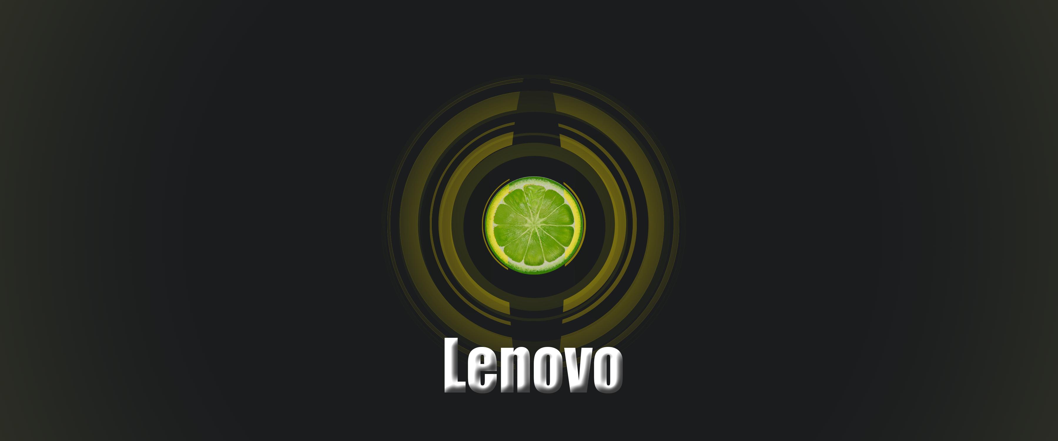 lemon小提琴谱子
