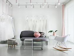 众舍 | zones「MY STUDIO · 婚纱工作室」