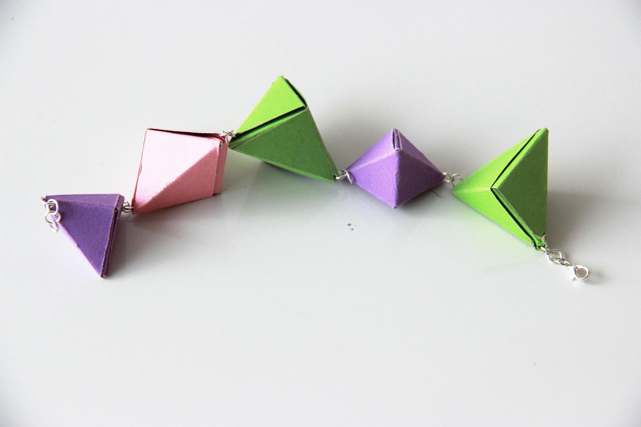 手工��(h��%�����-�d�_手工 纸制玩具 1280_853