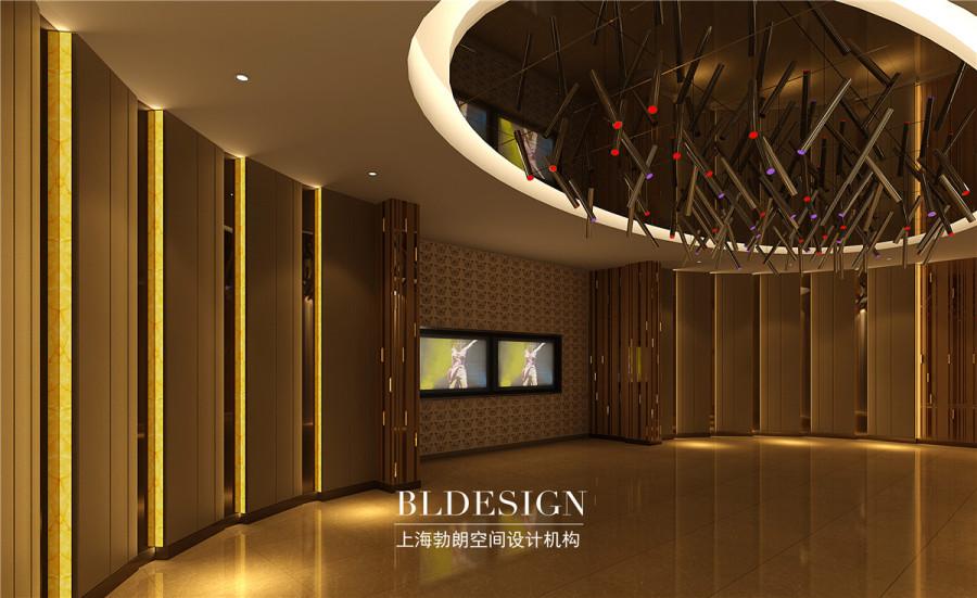 驻马店案例娱乐所设计国际--郑州知名绘制原子结构示意图图片