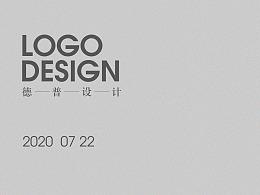 LOGO就要设计
