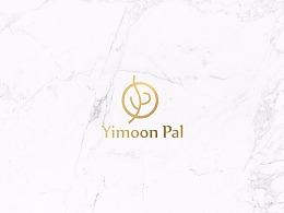 YIMOON | 品牌设计