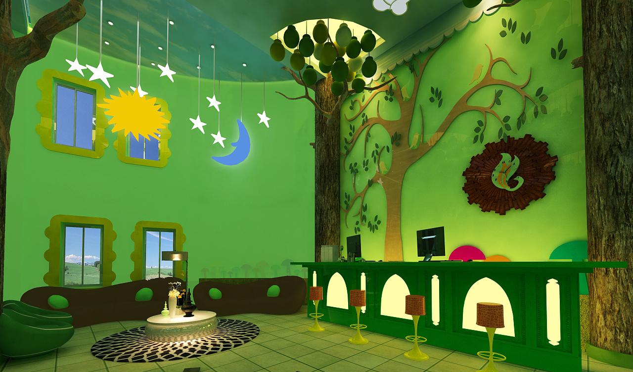 适合两人玩的小游戏室内 50个室内趣味游戏活动