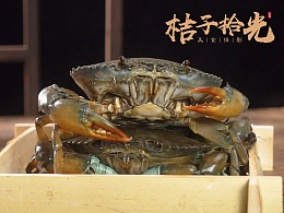 视频:《舌尖上的中国功夫》之王小二煎蟹