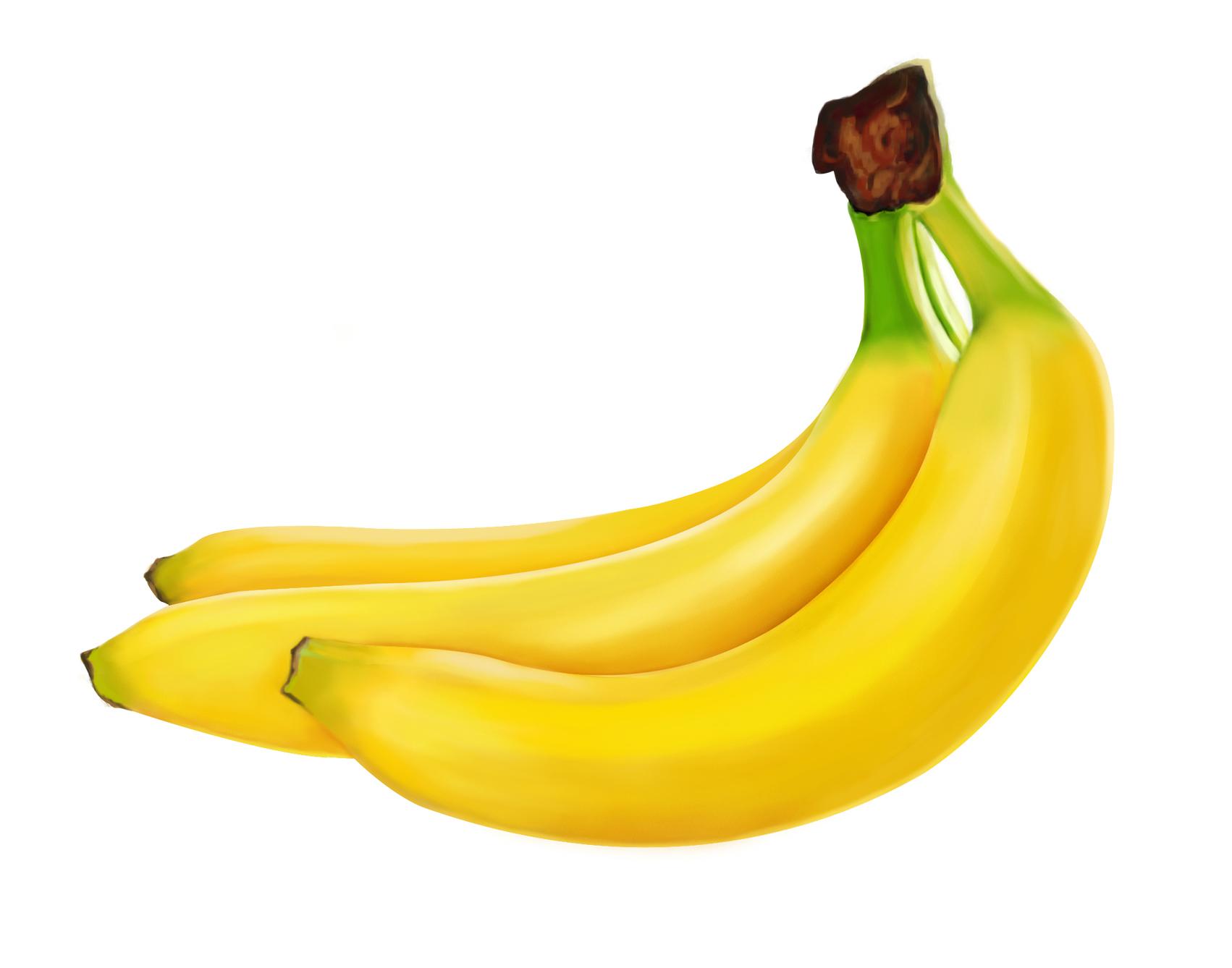 亚洲最大成人阅读网大香蕉_手绘个大香蕉