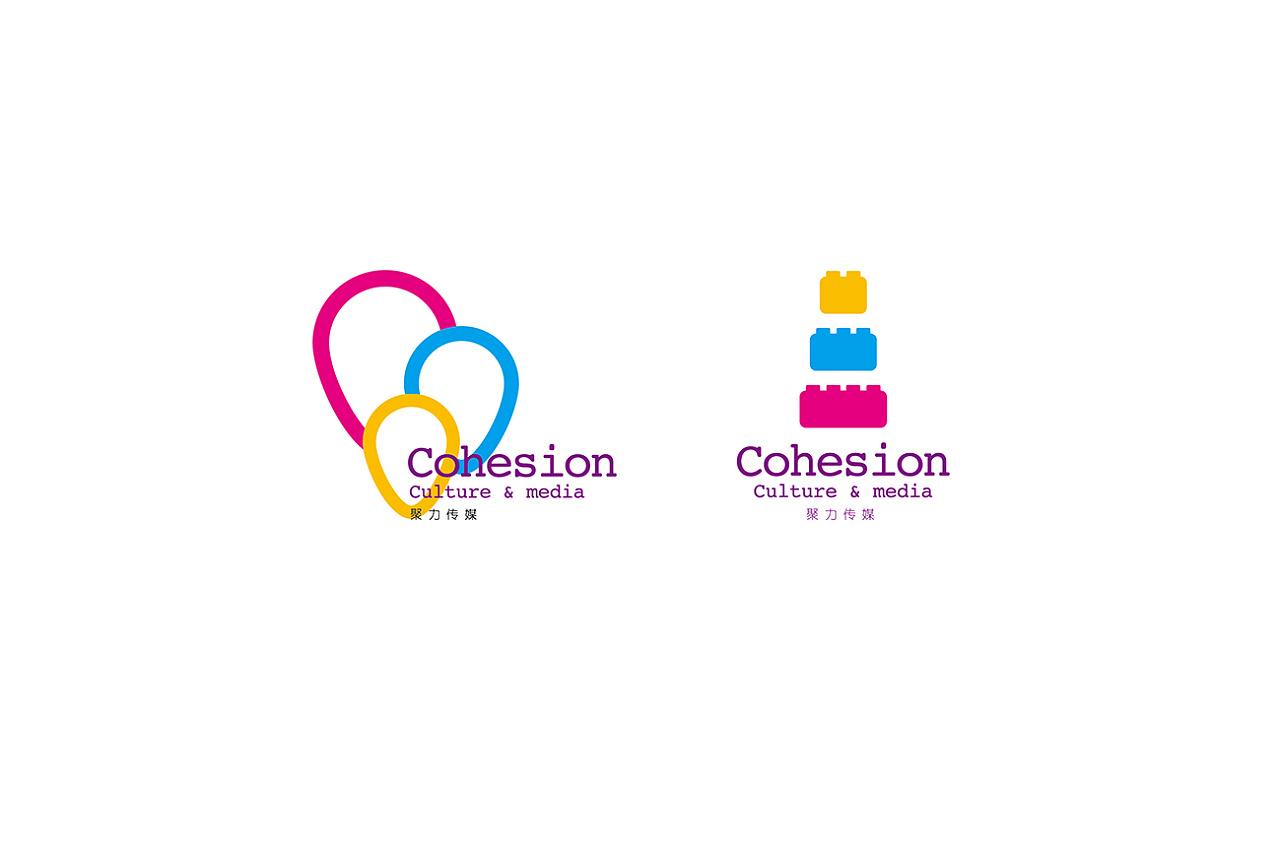 logo logo 标志 动漫 卡通 漫画 设计 头像 图标 1280_843图片