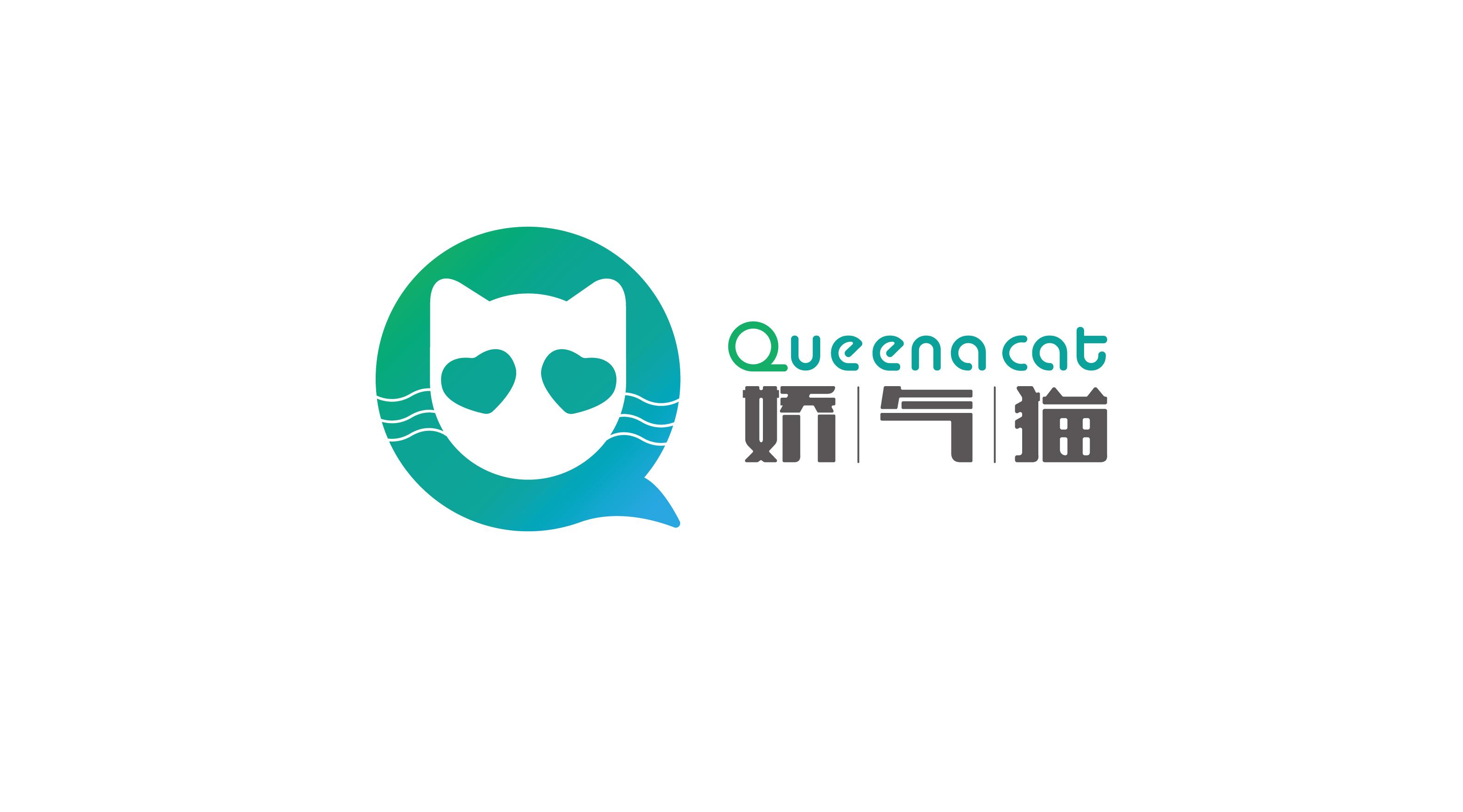 logo设计—riva design图片