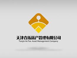 2017年最后一个logo