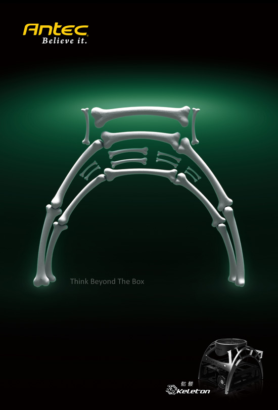 查看《SkeletonPoster》原图,原图尺寸:550x811