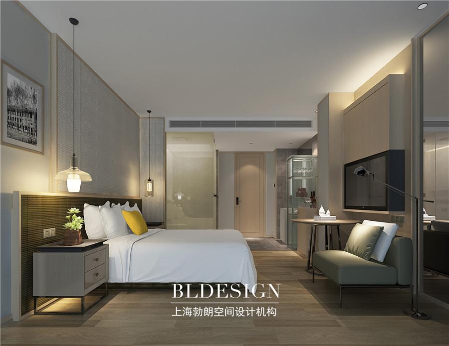 郑州艺术v艺术解析a艺术雅致的郑州文舍校园古埃及家具设计的特点酒店图片