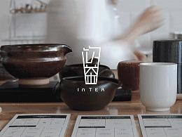 时尚茶饮品牌:饮茶