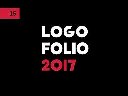 2017年度LOGO集合