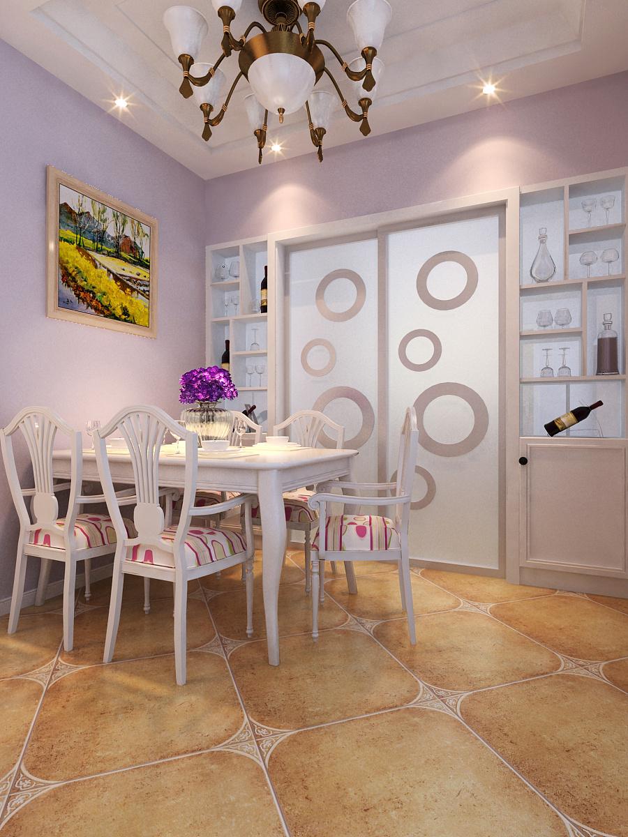 不知道起个好空间~|室内设计|名字/建筑|gu清华的室内设计图片