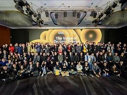 回顾 | GDC 设计奖 2019获奖作品展览开幕式及颁奖典礼隆重举行!