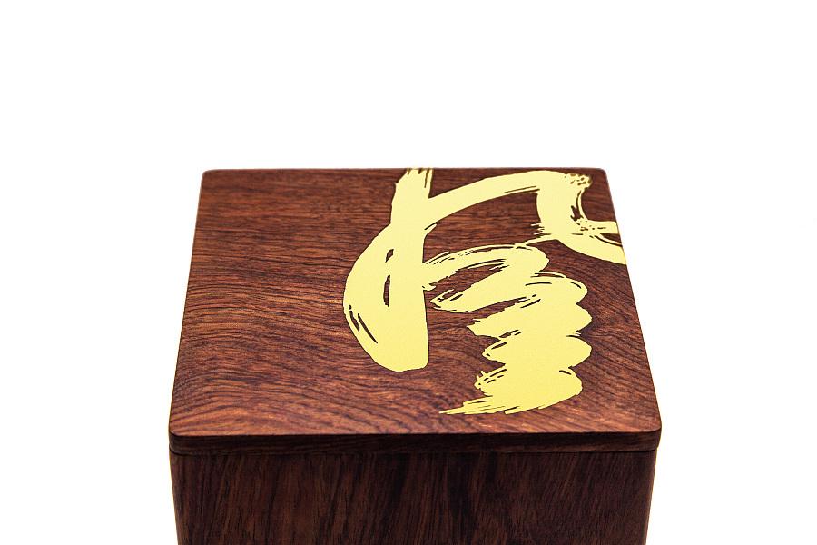 查看《风花雪月措铜茶具》原图,原图尺寸:2500x1667
