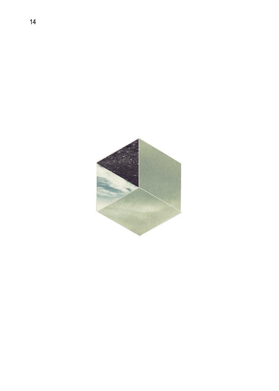 书籍设计|书装/画册|平面|keepsilence - 原创设计