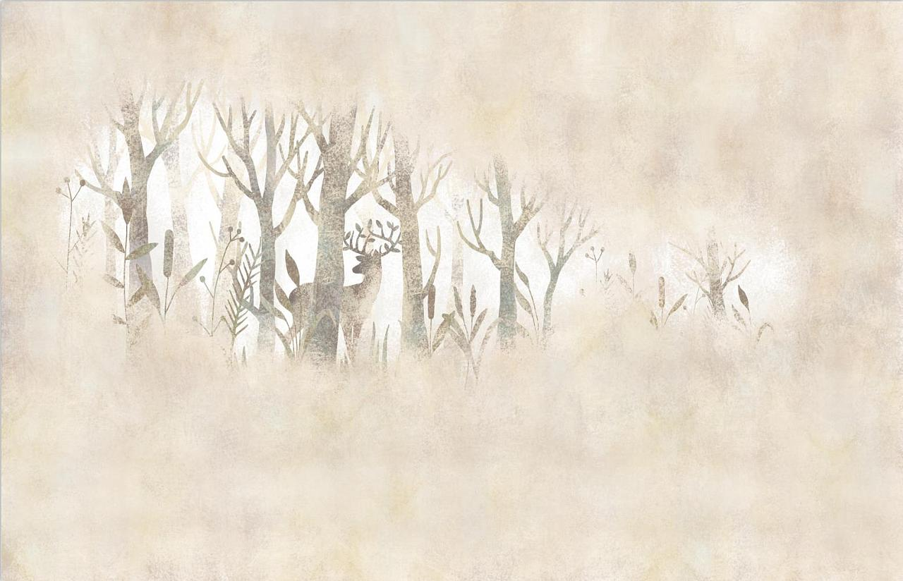 个性简约壁纸-高清个性简约图片/个性时尚简约壁纸/个性简约壁纸白底