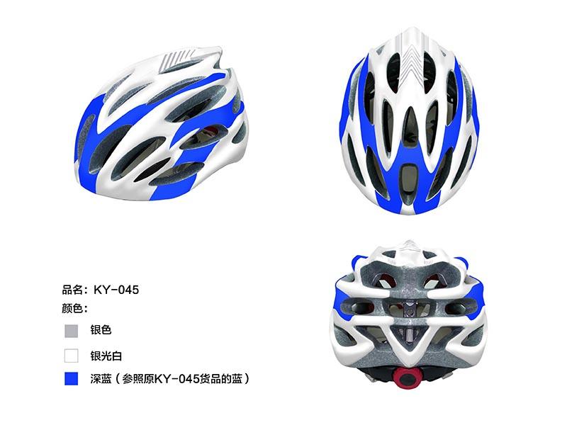 韩国自行车头盔设计|其他产品|工业/产品|chen