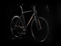 【至尊祥云】FAR sport祥云纪念版自行车涂装设计