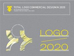 LOGO设计 LOGO设计 LOGO设计 LOGO设计
