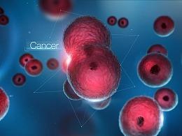 癌症大数据