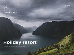旅游官网 |  视觉分享