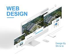 【Morse design】新公司季度记录-官网/项目外包集合