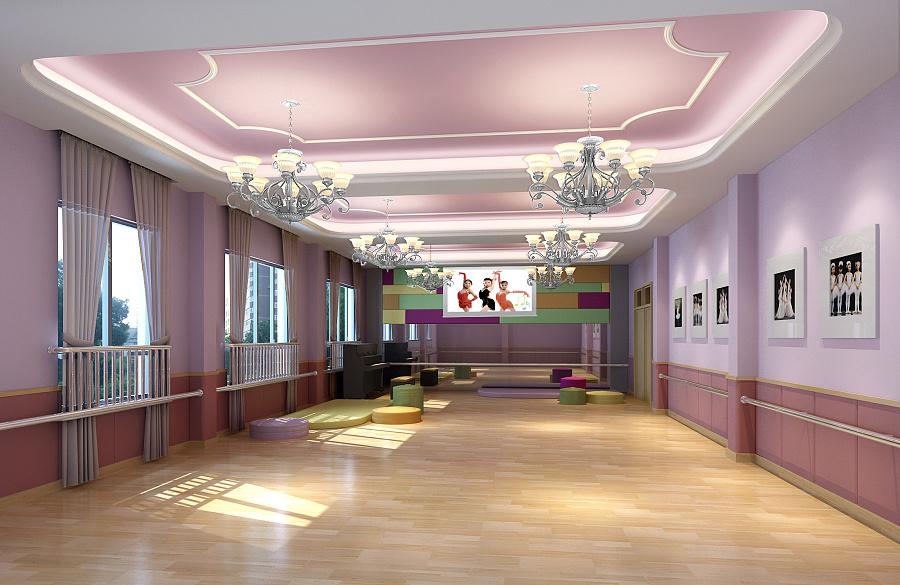 新乡幼儿园v教室|幼儿园教室装修设计效果美容院的装修全集的设计图片大灯光图片