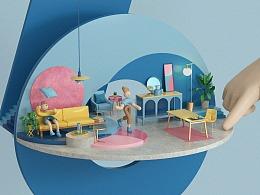 第六季梦想改造家||DREAM HOME-S6