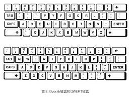 【连载】路径依赖-产品思维与2018送彩金白菜网大全思维(10)
