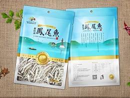 鄱阳湖旅游产品设计
