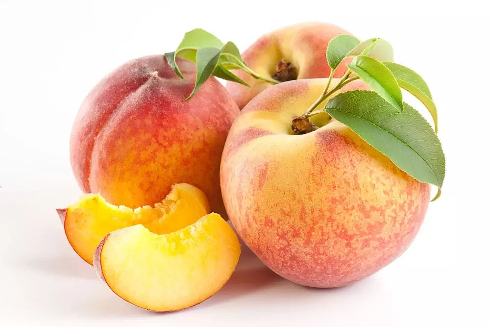最便宜的水果_水果减肥 这4件事一点要注意
