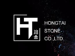 石材相关logo  海报