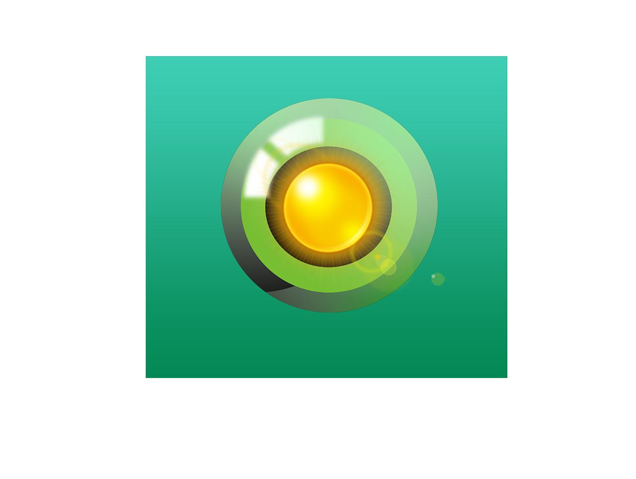 绿眼睛 图片