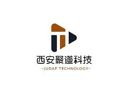 logo设计+名片