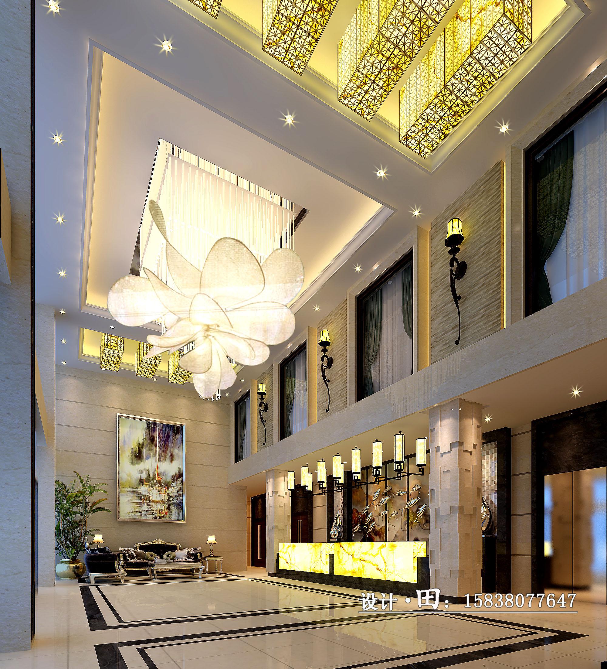 邯郸洗浴设计邯郸洗浴中心设计还是洗浴设计装修是刷漆好专业墙纸好图片