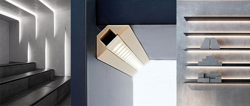 室内设计专业常用术语英语 世界篇灯具十大景观设计公司图片