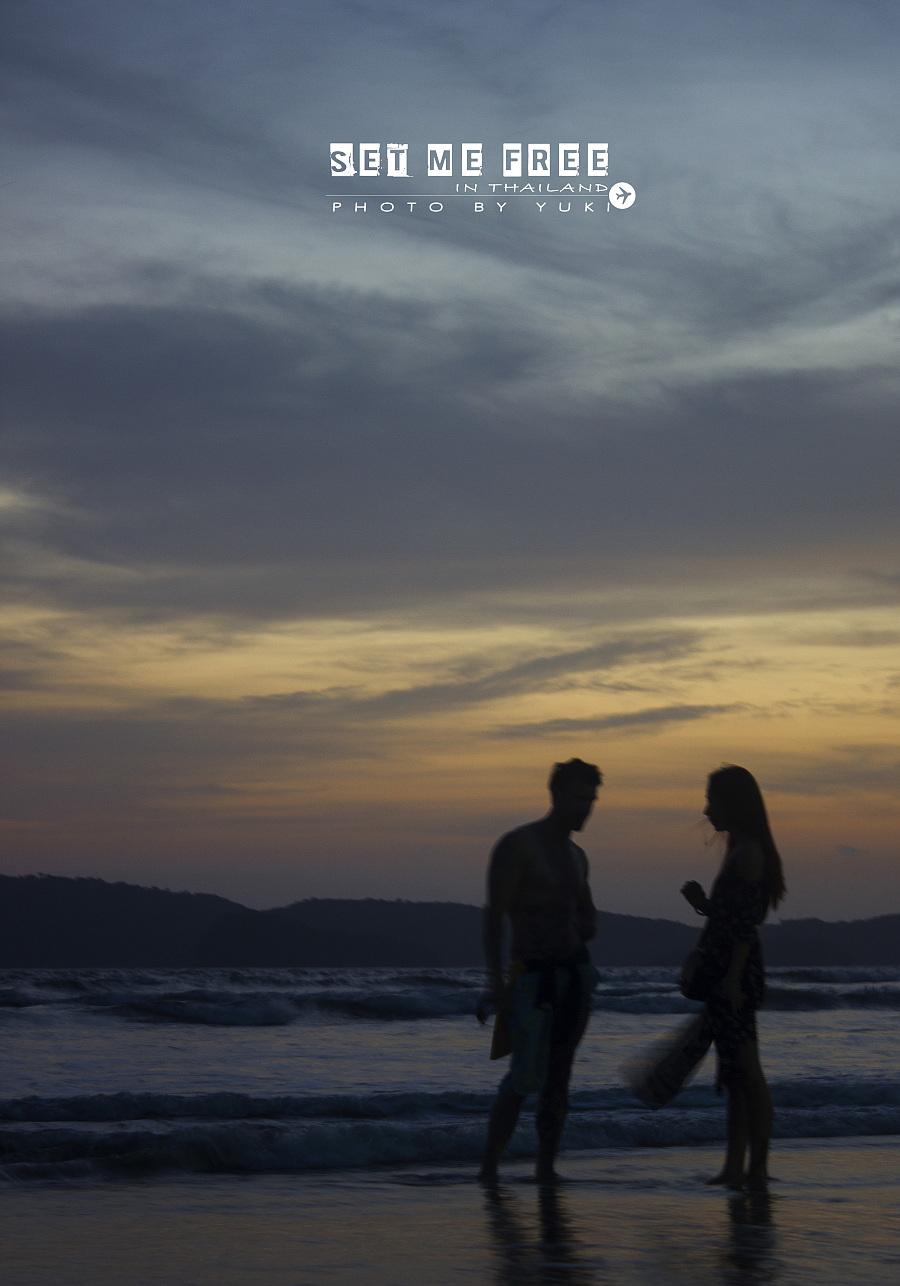 查看《set me free—泰国随拍》原图,原图尺寸:3056x4368