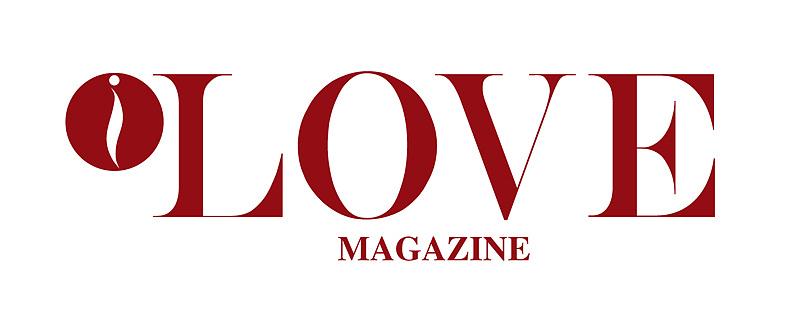 ilove成�yl>{��[�_ilove杂志