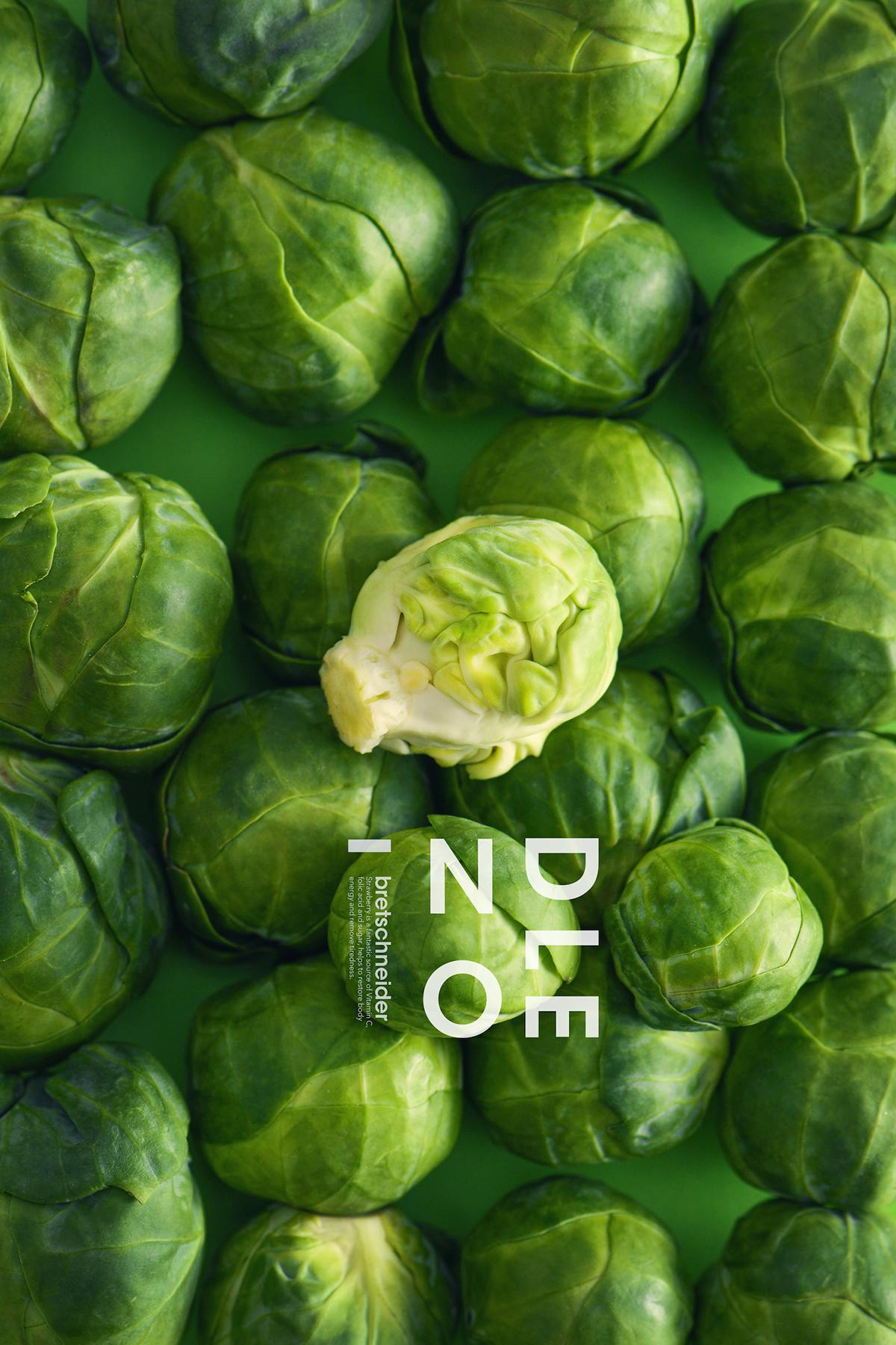 蔬菜蔬果摄影1200x1801
