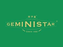 Gemini Star 丨 双子星®
