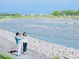 日本旅行摄影——(五)