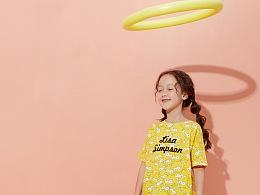 holakids儿童商业摄影 | t.s 百变大咖