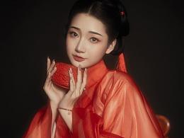 【兰-酹月】内景 壹木映画 · STUDIO