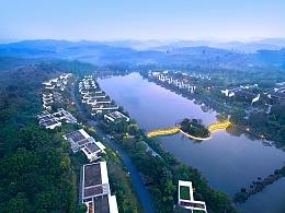 lephoto 酒店摄影 | 寄情山水 — 古象温泉度假村酒店