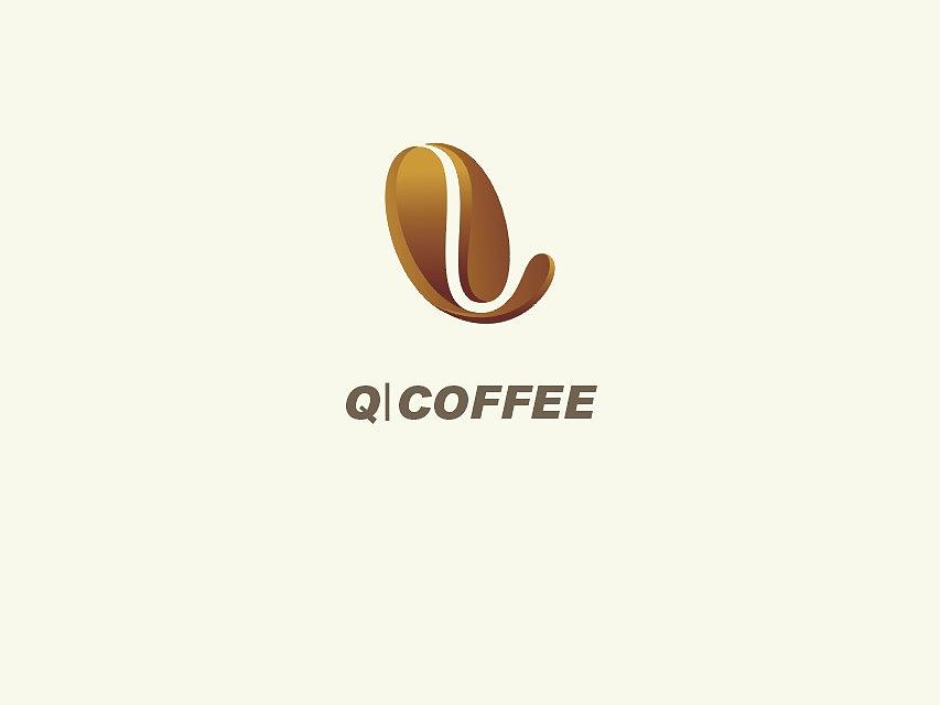 logo logo 标志 设计 图标 853_640图片