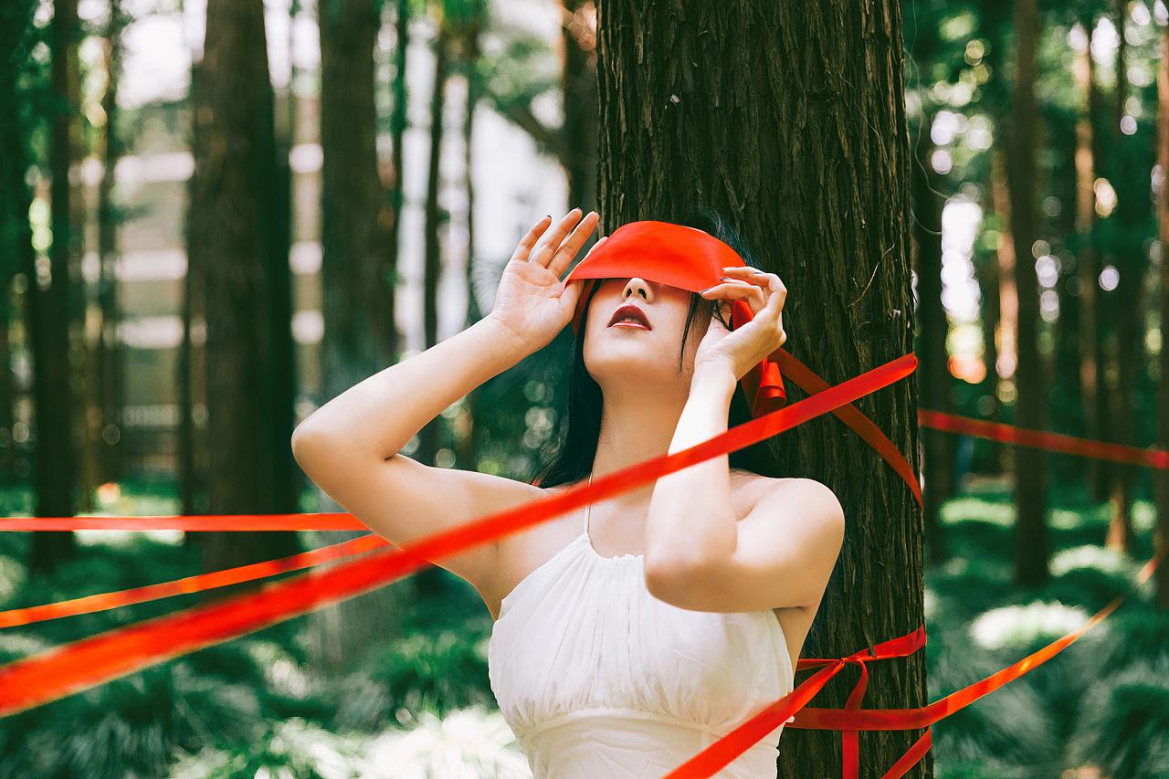 红颜 葫芦丝曲谱