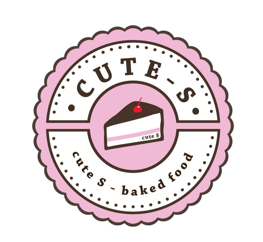 幼儿园logo设计图片