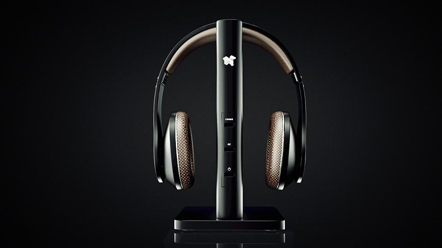 查看《Headphones》原图,原图尺寸:1280x720